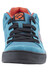 Five Ten Freerider Shoe Men teal/grenadine